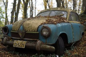 rusty-car-How-the-Body-Heals-Two-Views-300x200